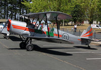 F-BAHL photo, click to enlarge