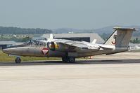 1130 @ LOWL - RJ-30 Saab 105 Austrian Air Force