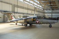 1125 @ LOWL - RE-25 Saab 105 Austrian Air Force