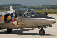 1130 @ LOWL - RJ-30 Saab 105 Austrian Air Force - by Dietmar Schreiber - VAP