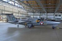 1114 @ LOWL - GD-14 Saab 105 Austrian Air Force