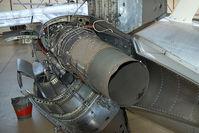 1139 @ LOWL - BI-39 Saab 105 Austrian Air Force - by Dietmar Schreiber - VAP