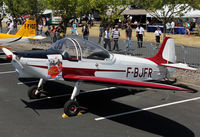 F-BJFR photo, click to enlarge