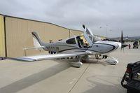 N551JW @ KCMA - Camarillo airshow 2011