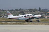 N32371 @ KCMA - Camarillo Airport