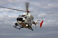 D-HNWP @ EDDL - Nice Pilot - by Air-Micha