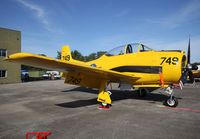 F-AZHR photo, click to enlarge
