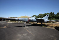 60 @ LFDN - Stored at Rochefort AFB and seen during an Open Day... - by Shunn311