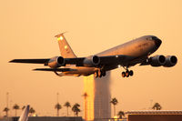 57-1469 @ KPHX - USA Trip - by Peter Pabel