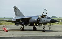 76 @ LFQI - static display - by Friedrich Becker