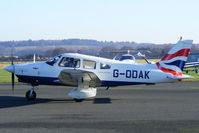 G-ODAK photo, click to enlarge