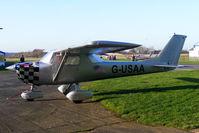 G-USAA photo, click to enlarge