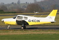 G-KCIN photo, click to enlarge
