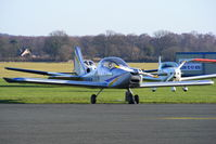 G-CDJR photo, click to enlarge