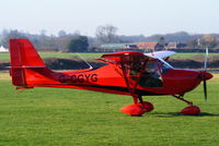 G-CGYG photo, click to enlarge