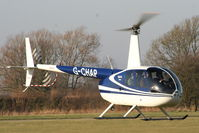 G-CHAP photo, click to enlarge