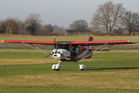 G-NICS photo, click to enlarge