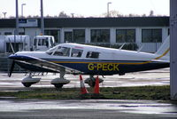G-PECK photo, click to enlarge