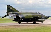 69-0370 @ EGWZ - ready for departure - by Friedrich Becker