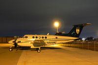 N899MC @ GKY - At Arlington Municipal Airport