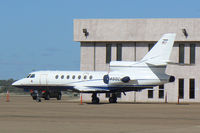 N450CL @ FTW - At Meacham Field - Fort Worth, TX