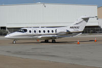 N8283C @ FTW - At Meacham Field - Fort Worth, TX