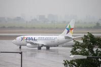 CC-ACD @ SCEL - Taxing to rwy - by Jens Achauer