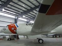 5794 - Convair HC-131A at the Pueblo Weisbrod Aircraft Museum, Pueblo CO