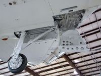147702 - Douglas A-4C (A4D-2N) Skyhawk at the Pueblo Weisbrod Aircraft Museum, Pueblo CO
