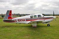 D-EKNA photo, click to enlarge