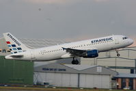 LX-STA photo, click to enlarge
