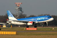 G-MIDY photo, click to enlarge