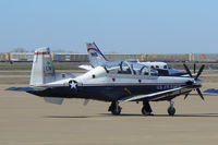 05-3775 @ AFW - At Alliance Airport - Fort Worth, TX - by Zane Adams