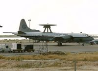 N149CS @ TNCA - Photograph by Edwin van Opstal with permission. Scanned from a color print.