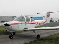 G-BGSH photo, click to enlarge