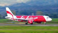 9M-AQF @ BTJ - AirAsia - by tukun59@AbahAtok