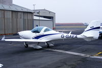 G-GAEA photo, click to enlarge