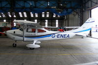 G-ENEA photo, click to enlarge
