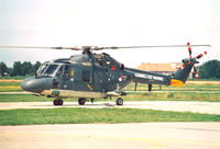 277 @ EHKD - Den Helder Airport Open House 2004 - by Henk Geerlings