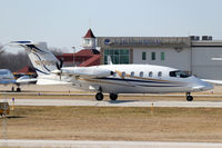 N109SL @ KEYE - Take-off roll - by John Meneely