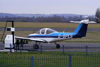 G-BPES photo, click to enlarge