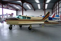 N7456P photo, click to enlarge