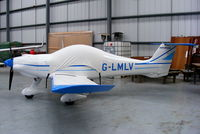G-LMLV photo, click to enlarge
