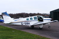 G-SIBK photo, click to enlarge