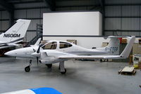 G-CTCG photo, click to enlarge