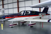 G-MOOR photo, click to enlarge