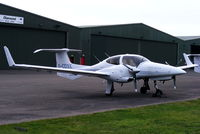 G-CDXK photo, click to enlarge