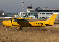 F-GJTD photo, click to enlarge
