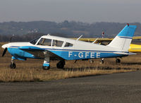 F-GFEE photo, click to enlarge