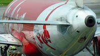 9M-AQB @ SIN - AirAsia - by tukun59@AbahAtok